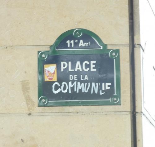 Commune.jpg