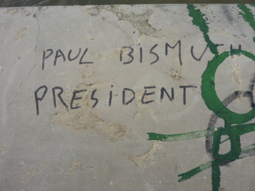 Paul Bismuth.JPG