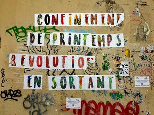 confinementprintemps.jpg