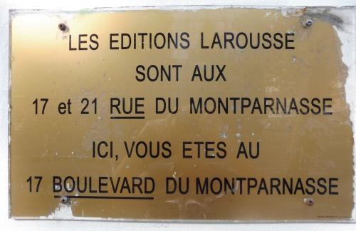 Larousse.JPG