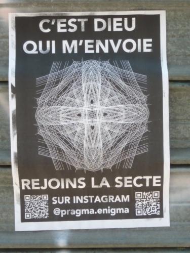 secte3.JPG