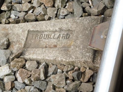 Trouillard.JPG