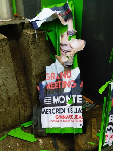 Montebourg1.JPG