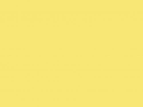 jaune.jpg