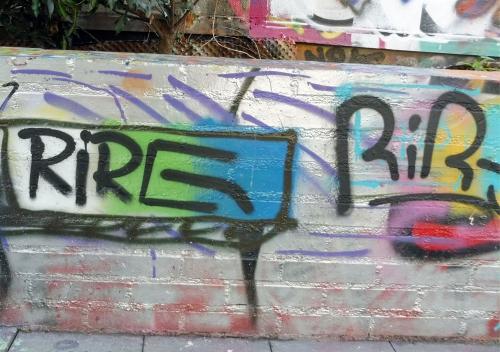 rire2.jpg
