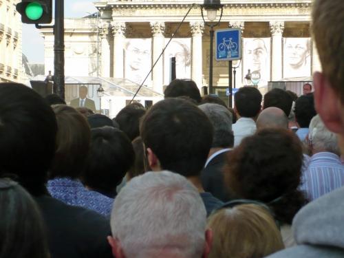 Au Panthéon.jpg