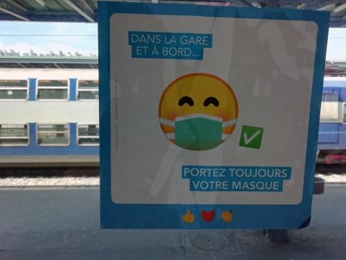 SNCF Covidart.jpg