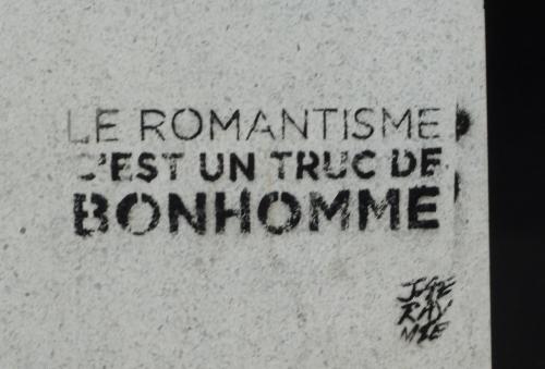 Romantisme2.jpg