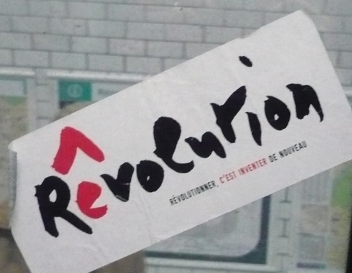 Rêvolution.jpg